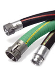 Gates provides hydraulic hose, couplings & equipment that set the standard for quality & reliability.